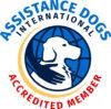 ADI Member Logo